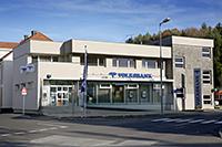 Sommertenniskurse 2020 TC Ulmerfeld-Hausmening