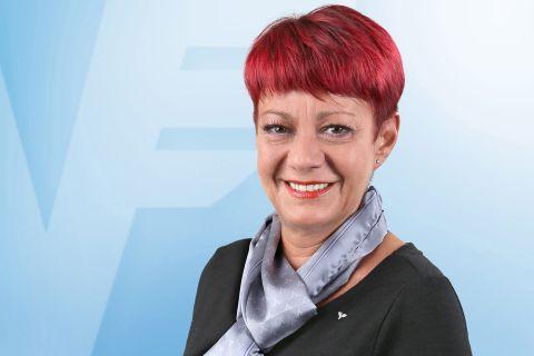 Kontaktformular: Elisabeth Graf - graf_elisabeth