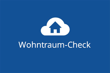 Wohntraum-Check